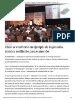 Chile se convierte en ejemplo de ingeniería sísmica resiliente para el mundo – CPI.pdf