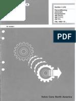 AW7x-Rebuild.pdf