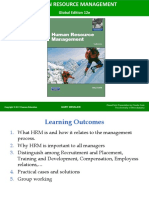HRM Slide 2018.pdf