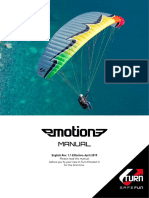 Emotion 3 Manual en