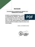 Convocatoria (4).PDF
