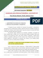 Aula-01-246.pdf