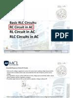7_8_Basic RLC Circuits.pdf