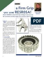 Gears RE5R05A.pdf