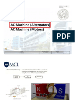 10_AC Machines.pdf