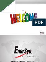 NortheastBattery-LeadAcidBatteryStorageSystems