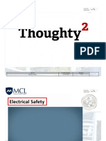 12_Electrical Safety.pdf