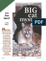 Cougar.pdf