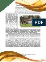1624060 Artikel Kotkul Denpasar