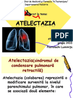 atelectazia (2)
