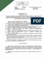 Pr.-HCL-13