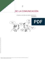 Comunicación Eficaz Teoría y Práctica de La Comuni... ---- (Pg 22--25)