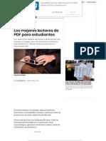 PDF PARA ESTUDIANTES