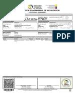 Certificacion_zoosanitaria_de_movilizacion_020200036050417_05-04-2017_15.50.27.pdf