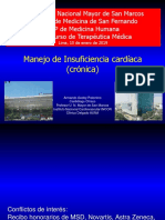 Insuficiencia Cardica- Dr. Godoy (1)