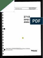 tektronix_2710_spectrum_analyzer_sm.pdf