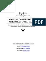 Manual-Completo-para-melhorar-seu-ballet.pdf
