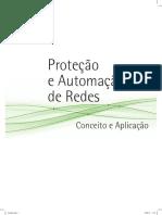 Proteção e Automação de Redes Schneider Electric- Conceito e Aplicação.pdf
