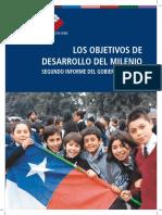 undp_cl_ODM_Chile2_2008