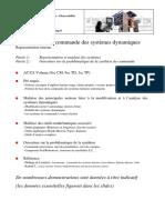 AC321_2009.pdf