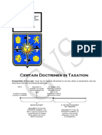 03-Certain-Doctrines-in-Taxation.pdf