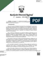 RDR N° 5680-2018 FD