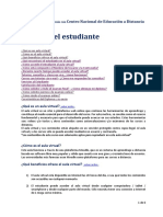 Manual Del Estudiante CENEDI_V2 Abril 2018
