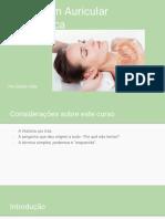 1519998295_Massagem Auricular Terapêutica