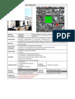 6.1 PROGRAMA Y PROYECTOS EQUIPAMIENTO URBANO - EU.pdf