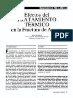 Dialnet-EfectosDelTratamientoTermicoEnLaFracturaDeAceros-4902541.pdf