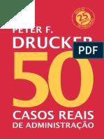 50 CASOS REAIS DE ADMINISTRAÇÃO.pdf