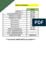 CRONOGRAMA GESTAO PESSOAS.pdf