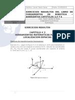 ALGUNOS EJERCICIOS-RESULTOS-ROBOTICA.pdf