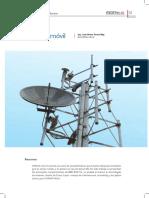 TECNOLOGIA WIMAX.pdf