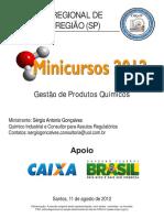 gestão_produtos_quimicos_2012_cor.pdf