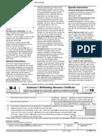 W4_2018.pdf