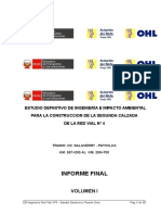 105322458-Informe-Geologico-Geotecnico-Del-Puente-Chao.doc