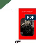 c2a1venceremos.pdf