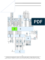 DVT Customer Manual   Technology   Electrical Engineering