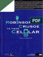 winocur_rosalia_robinson_crusoe_ya_tiene_celular.pdf