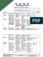 Rúbrica, tabla periódica docx.pdf