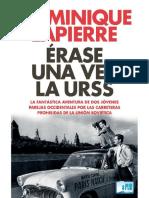Dominique-Lapierre-Erase-una-vez-la-URSS.pdf