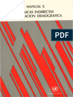 Manual_X-es.pdf