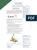 Alat Pancang Hidrolic Static Pile Driver (HSPD) - Rumah Material