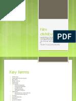 filmdistribution-130308071020-phpapp01