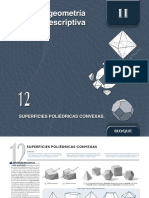 12. Superficies Poliedricas Convexas