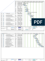 Cronograma de actividades de caldera de aceite termico-Hayduk Vegueta.pdf