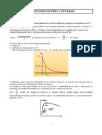 F2Bto. 7. Cuestiones Resueltas. Fisica Nuclear