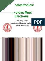 4n36 Datasheet Ebook Download