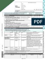 pathway-peritoneal.pdf